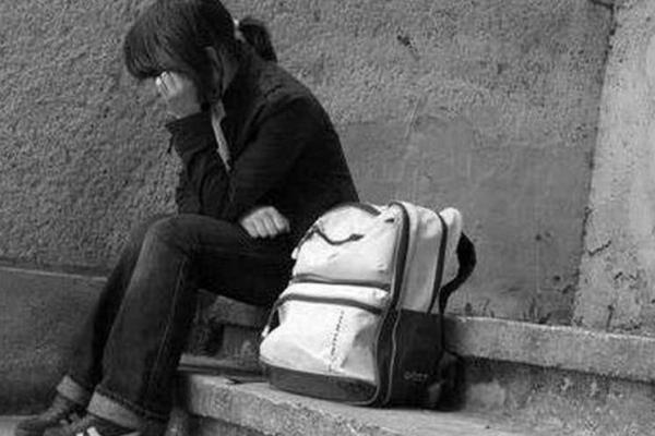 На Тернопільщині зниклу дівчину знайшли менше ніж за добу