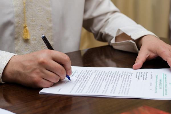 Степан Барна підписав розпорядження про відзначення в області 100-річчя Чортківської офензиви