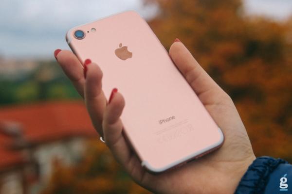 У Тернополі з магазину викрали 22 телефони «IPhone»