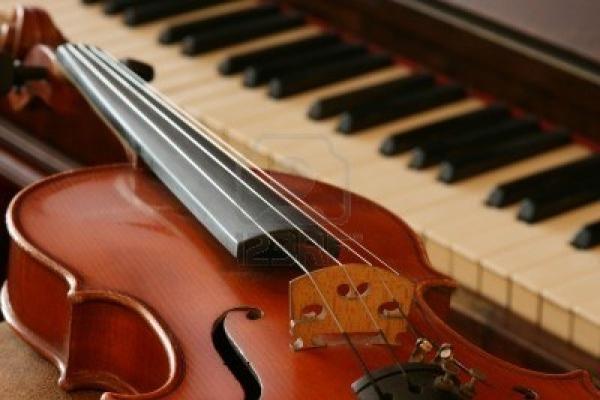 Муніципальний Галицький камерний оркестр запрошує тернополян на «Літній музичний релакс»