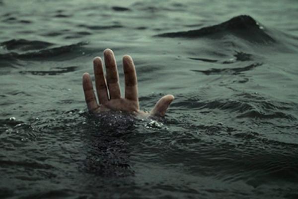 Утоплення на Тернопільщині: біля човна зник рибалка