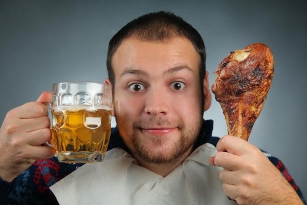 У Тернополі вже вдруге відбудеться фестиваль м'яса та пива «Фон Вакано Крафт Фест»