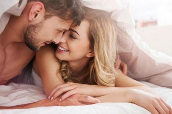 6 ознак того, що пара готова жити разом