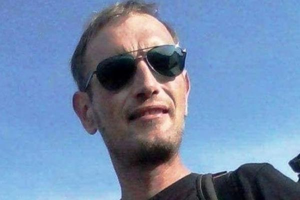 Кременецька поліція прокоментувала зникнення активіста Віталія Коника (Відео)