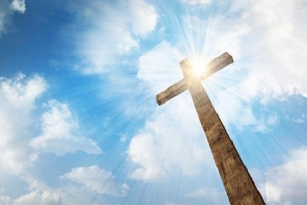Вознесіння Господнє 17 травня: традиції, прикмети