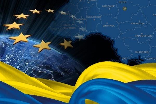 У Тернополі День Європи відзначатимуть три дні – фестивалем вуличної музики та концертами