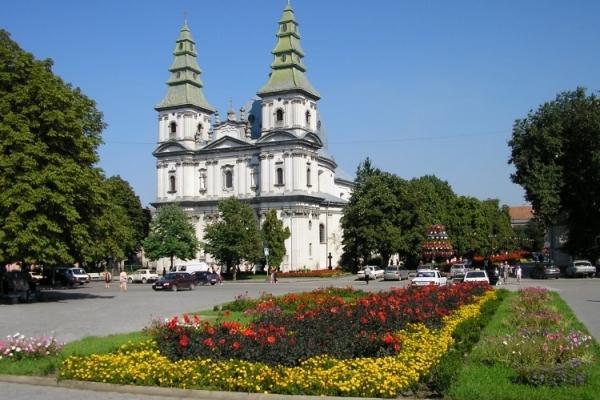 94% тернополян пишаються своїм містом (Відео)