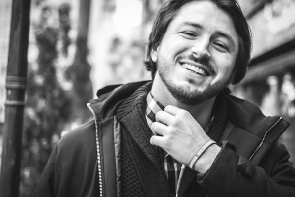 «Реально треба»: пост Сергія Притули про вибори-2019 стає хітом мережі