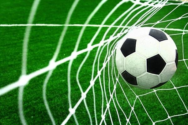 2 червня у Тернополі змагатимуться за Кубок України з футболу серед жінок