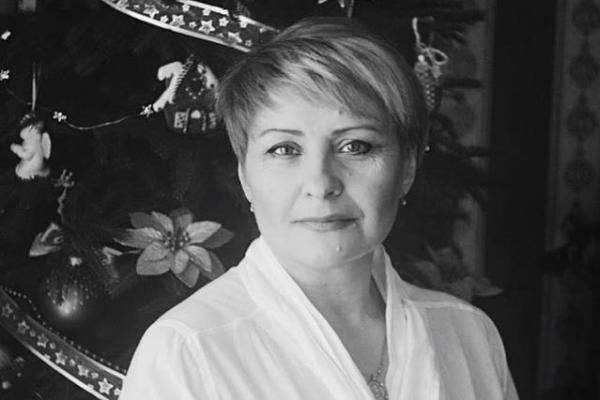 Наталія Яворська: «Володимир міг би жити, якби не байдужість та недбальство лікарів»