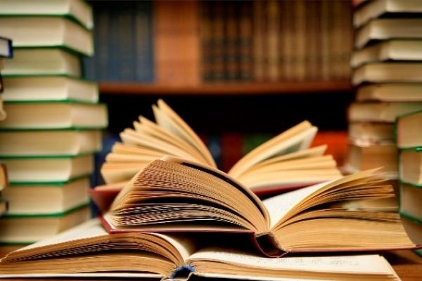 Тернопільська обласна бібліотека для молоді відзначає 40-річчя з часу створення