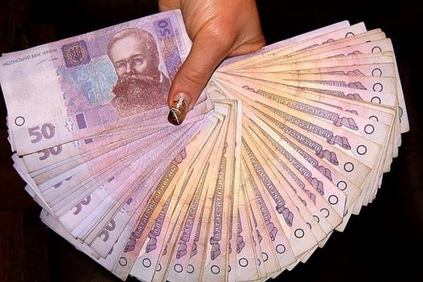 Тернополянам пропонують роботу із зарплатою 20 тис гривень
