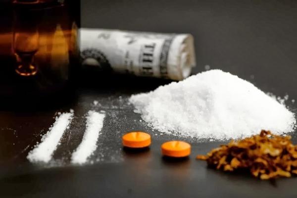У Тернополі загострюється проблема місцевих жителів з наркотиками