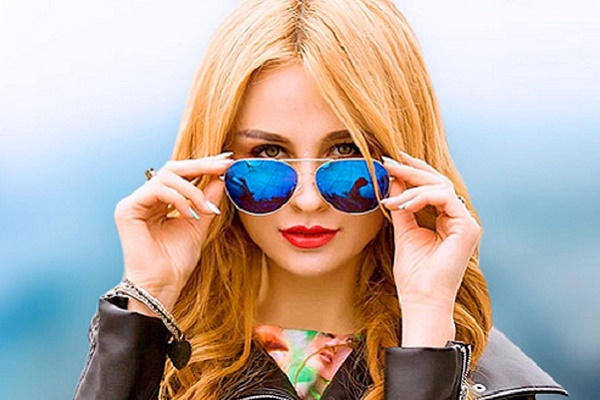 Тернопільські лікарі розповіли, чим небезпечні неправильно підібрані сонячні окуляри