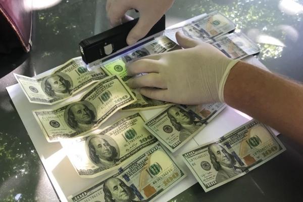 Посада фельдшерки на Тернопільщині «коштує» чималих грошей