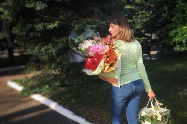 Тернополянам в ресторані покажуть фільм про Підволочиськ