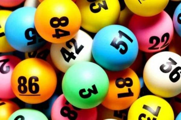 Житель Чорткова виграв у лотерею пів мільйона гривень