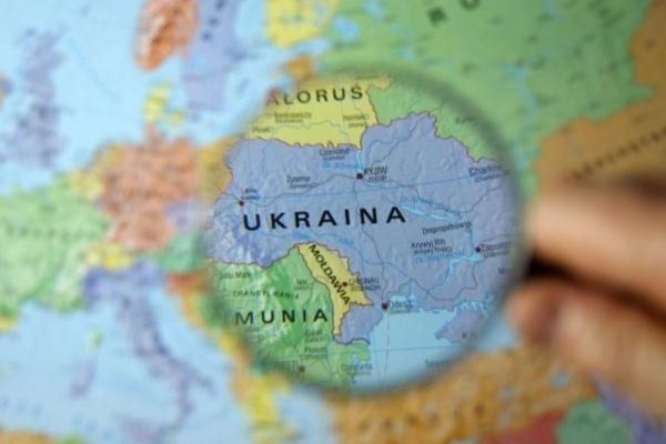У Тернополі затримано 3-ох нелегалів