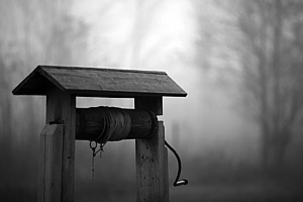 В Заліщицькому районі на Тернопільщині чоловік загинув у колодязі
