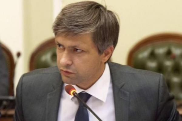 Колишній голова Тернопільської ОДА прокоментував авіакатастрофу, в яку потрапив у Польщі