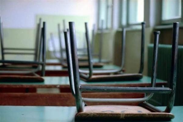 Соціальна дистанція та гігієна: чого очікувати школярам Тернопільщини з 1 вересня