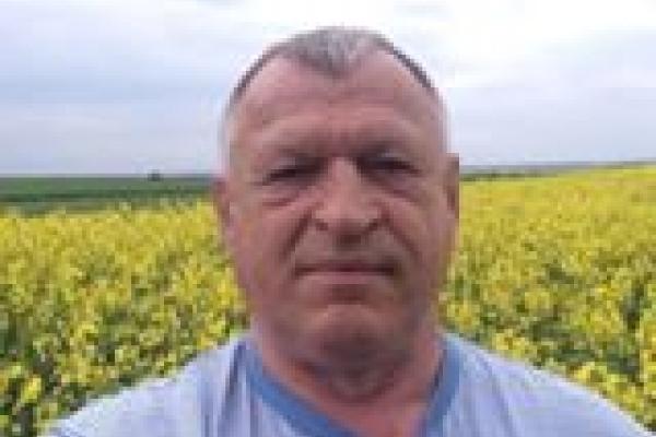 Екс-директор Новосілківського спиртзаводу перетворив держпідприємство у сімейний бізнес?