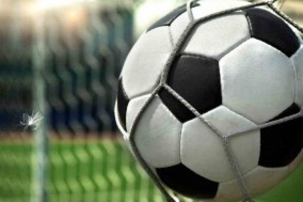 Тернопіль не хоче проводити фінал Кубка України без глядачів