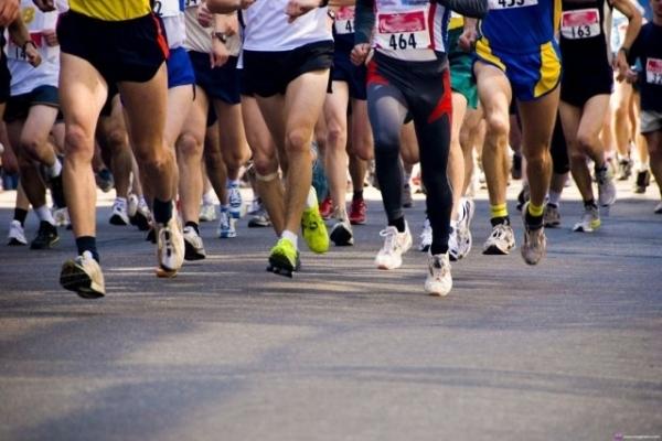 Вдруге у Тернополі відбудеться грандіозна спортивна подія