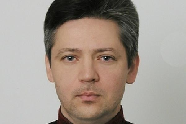 Заборонити підприємцям продавати труси, зокрема на Зелені свята, зокрема на ринку, – звернення депутата Тернопільської міськради