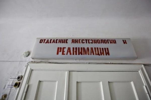 Вибух автомобіля в Києві: Потерпілий хлопчик у реанімації, його стан стабільний, – лікарі