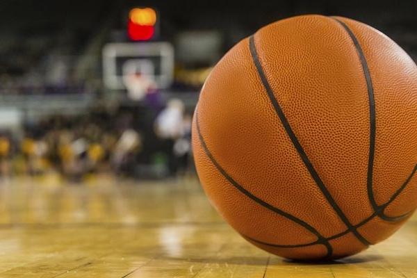 Двоє баскетболістів з Тернопільщини кандидати у збірну України