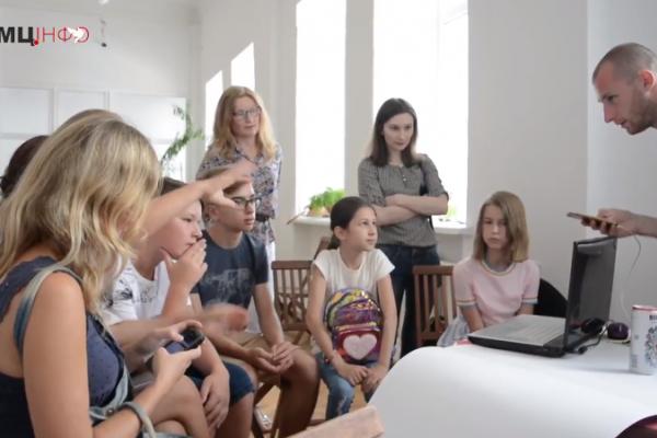 У Тернополі святкували 15-річчя транскордонного співробітництва Польща-Білорусь-Україна (Відео)