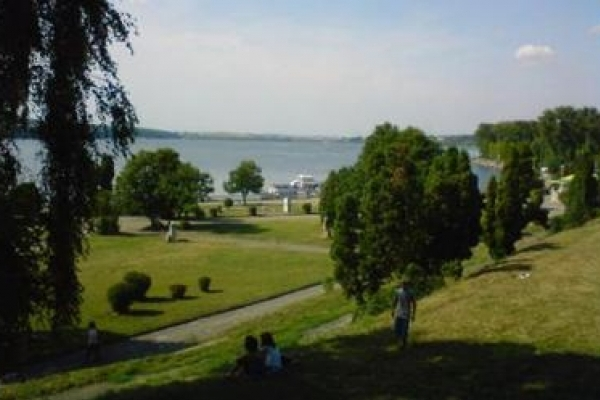 У Тернополі відбудеться «Ярмарок вакансій для учасників АТО»