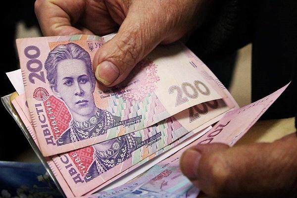 У Чорткові «працівники соцслужби» видурили у пенсіонерки 50 тисяч гривень