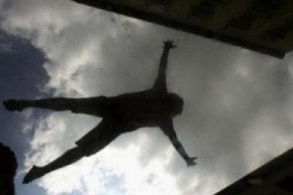 На Тернопільщині на підприємстві під час роботи загинув молодий хлопець (Відео)