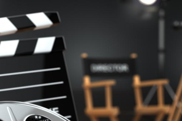У Тернопіль приїдуть зірки для зйомок кліпу