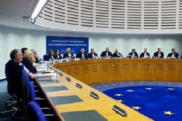 Тернопільський пенсіонер судиться з Україною в Європейському суді через мораторій на продаж землі (Відео)