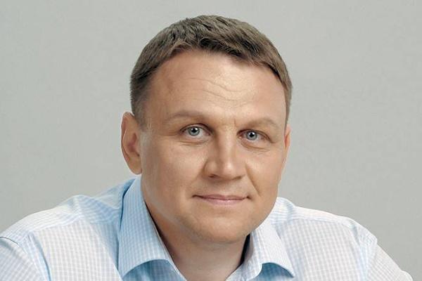 Олександр Шевченко: Майбутній Президент має забезпечити гідне життя громадянам у державі