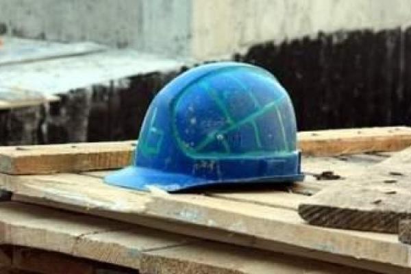 У Польщі загинув будівельник з України