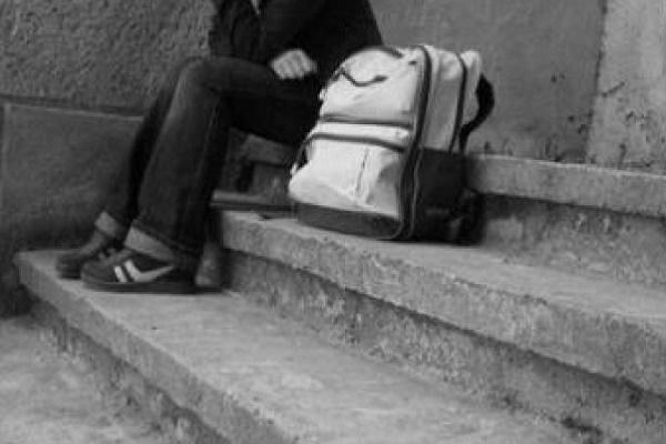 На Тернопільщині 15-річна дівчина відпочивала з друзями, поки її шукала поліція