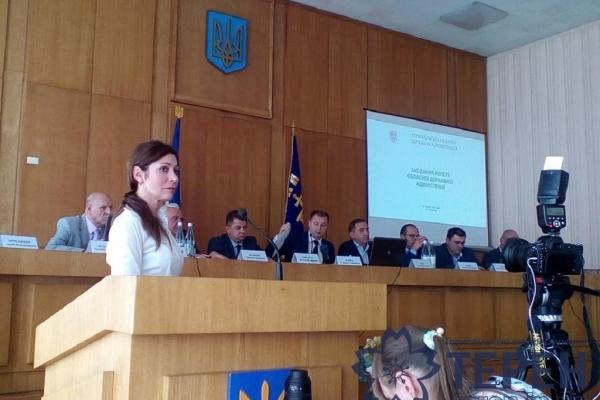 Підгаєцький район Тернопільщини встановив антирекорд (Фото, Відео)