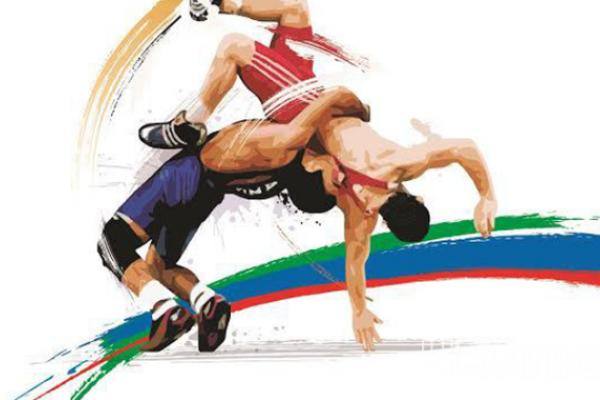 Тернопільський спортсмен став чемпіоном України (Фото)