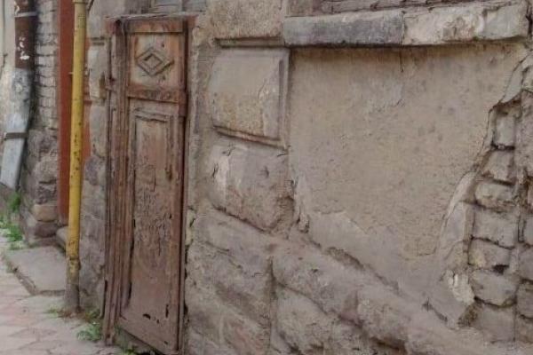 Що побачила у Бучачі містянка, яка 50 років не була в рідному місті? (Фото)