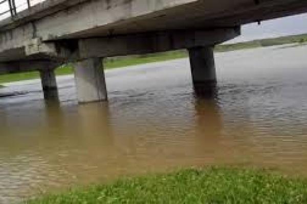 У ДСНС поперередили про паводки