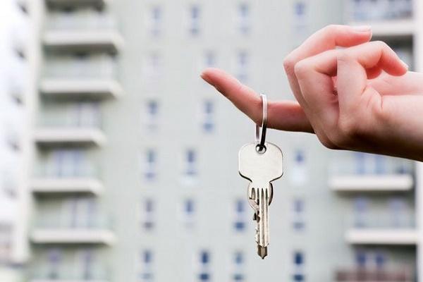 Скільки коштує оренда житла в Тернополі?