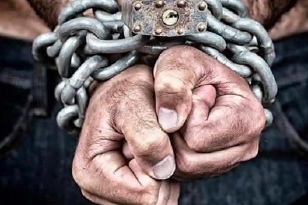 Через кохання до росіянки чоловік з Тернопільщини потрапив у рабство в Москві