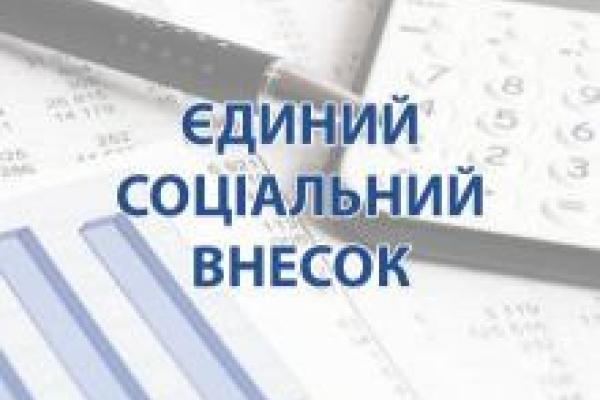 На Тернопільщині більше 200 роботодавців отримали компенсації за працевлаштування