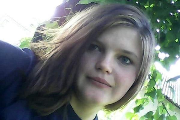 На Підволочищині розшукали 16-річну втікачку з інтернату