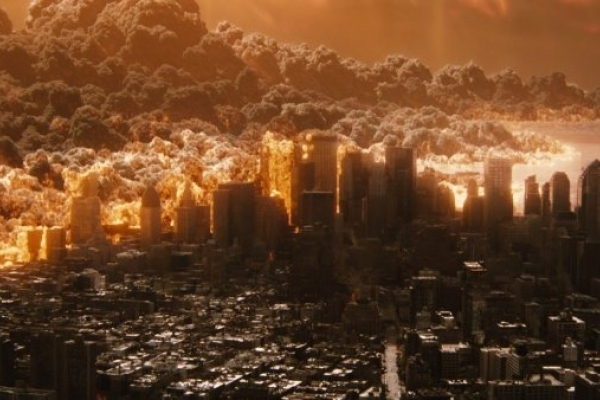 Астрономи назвали нову дату кінця світу: вже в серпні