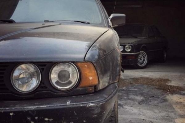 Податок на старі автомобілі: депутати готують українцям сюрприз